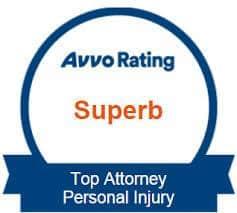 Best Las Vegas Law Firm - PandA Law Firm - Peters & Associates