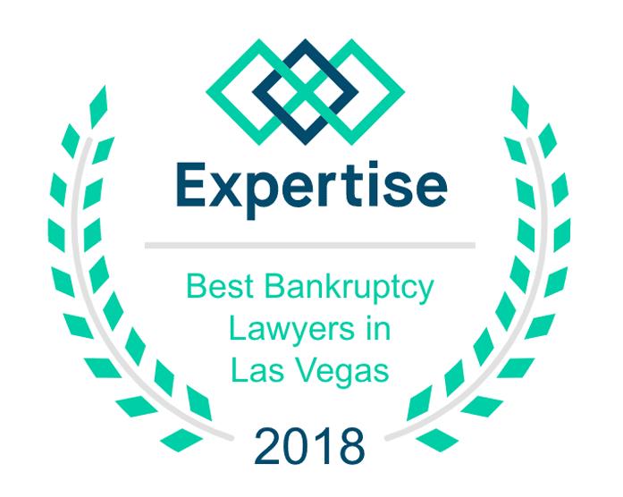 Best Bankruptcy Lawyers Las Vegas