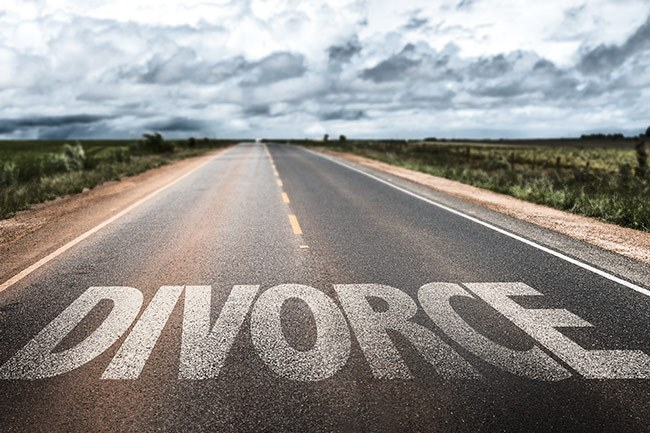 Family Law and Divorce | Panda Law Firm Las Vegas